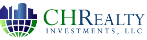 CH Realty Investments LLC